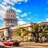 Cuba – Varadero