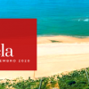 Isla Canela Excursão Fafetur