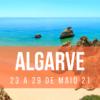 Algarve Excursão Fafetur